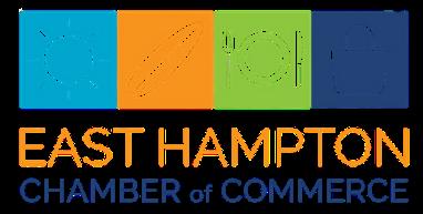 East Hampton Chamber of Commerce
