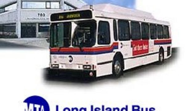 Long Island MTA